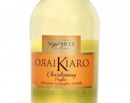 kiaro-chardonnay
