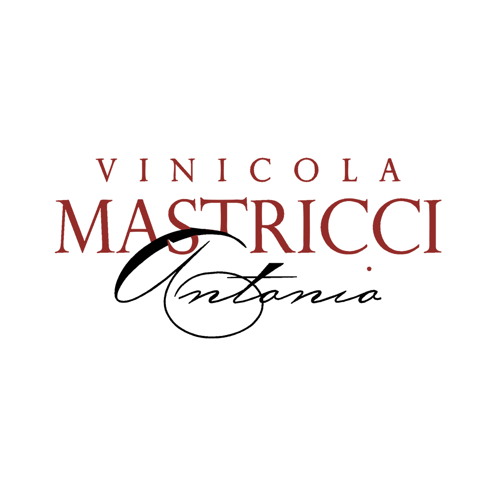 Vinicola Mastricci Antonio